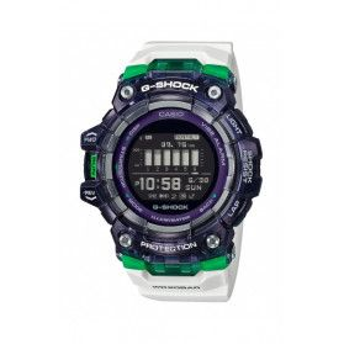Zegarek CASIO G-shock M ZB GBD-100SM-1A7ER