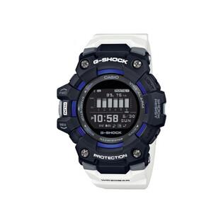 Zegarek CASIO G-Shock M ZB GBD-100-1A7ER