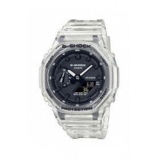 Zegarek CASIO G-Shock M ZB GA-2100SKE-7AER