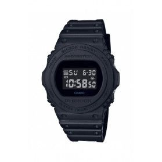 Zegarek CASIO G-Shock M ZB DW-5750E-1BER