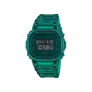 Zegarek CASIO G-Shock M ZB DW-5600SB-3ER