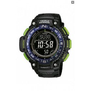 Zegarek CASIO Sport M ZB SGW-1000-2BER