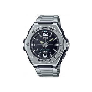 Zegarek CASIO Classic M ZB MWA-100HD-1AVEF