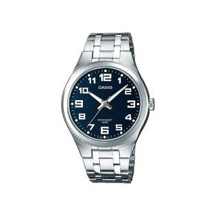 Zegarek CASIO Classic M ZB MTP-1310PD-2BVE