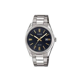 Zegarek CASIO Classic M ZB MTP-1302PD-1A2VEF