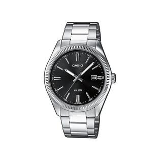 Zegarek CASIO Classic M ZB MTP-1302PD-1A1VEF