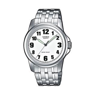 Zegarek CASIO Classic M ZB MTP-1260D-7BEF