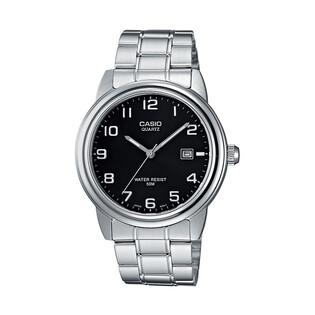 Zegarek CASIO Classic K ZB MTP-1221A-1AVEG
