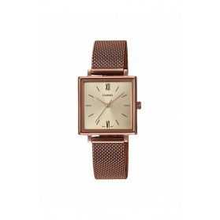 Zegarek CASIO Vintage K ZB LTP-E155MGB-9BEF