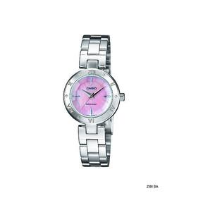Zegarek CASIO Classic K ZB LTP-1342D-4CEF