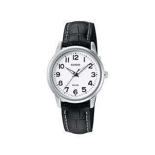Zegarek CASIO Classic K ZB LTP-1303PL-7BVEF