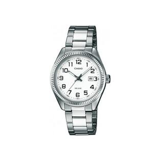 Zegarek CASIO Classic K ZB LTP-1302PD-7BVEF