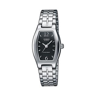 Zegarek CASIO Classic K ZB LTP-1281PD-1AEF