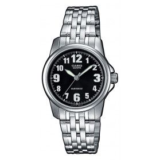 Zegarek CASIO Classic K ZB LTP-1260D-1B