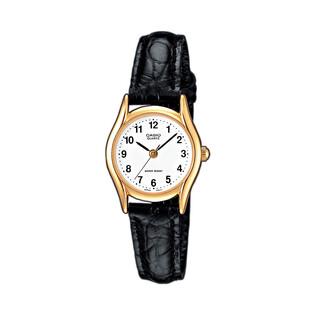 Zegarek CASIO Classic K ZB LTP-1154Q-7B
