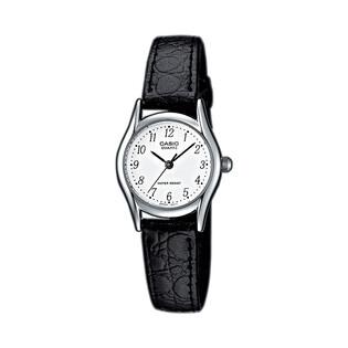 Zegarek CASIO Classic K ZB LTP-1154E-7BEF