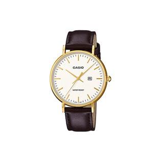Zegarek CASIO Classic K ZB LTH-1060GL-7AER