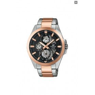 Zegarek CASIO Edifice M ZB ESK-300SG-1AVUEF