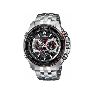 Zegarek CASIO Edifice M ZB EQW-M710DB-1A1ER