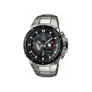 Zegarek CASIO Edifice M ZB EQW-A1000DB-1AER