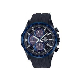 Zegarek CASIO Edifice M ZB EQS-900PB-1BVUEF