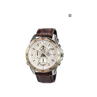 Zegarek CASIO Edifice M ZB EFR-547L-7AVUEF