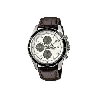 Zegarek CASIO Edifice M ZB EFR-304L-7AVUEF