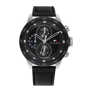 Zegarek TH Trent M JW 1791810