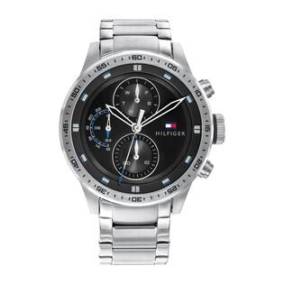 Zegarek TH Trent M JW 1791805