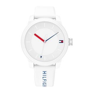 Zegarek TH Denim M JW 1791743