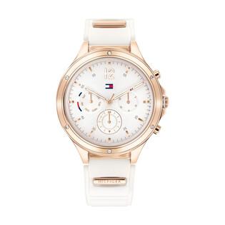 Zegarek TH Eve K JW 1782280