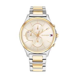 Zegarek TH Skylar K JW 1782264