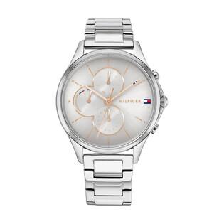 Zegarek TH Skylar K JW 1782263