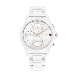 Zegarek TH Skylar K JW 1782262