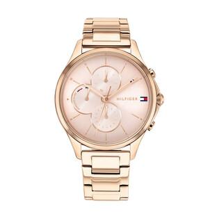 Zegarek TH Skylar K JW 1782259
