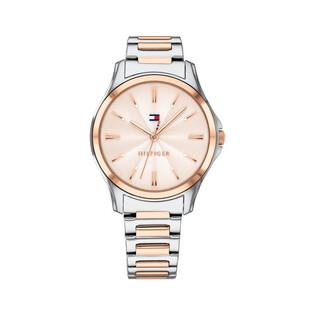 Zegarek TH Lori K JW 1781952