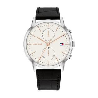 Zegarek TH Easton M JW 1710434