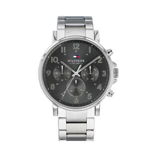 Zegarek TH Daniel M JW 1710382