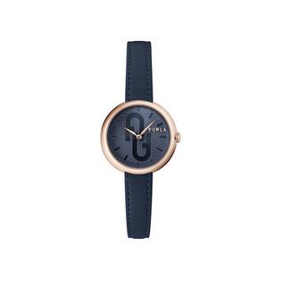Zegarek FURLA Cosy K TJ WW00005004L3