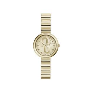 Zegarek FURLA Cosy K TJ WW00005009L2