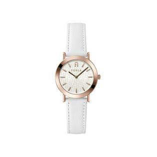 Zegarek FURLA Minimal K TJ WW00007003L3