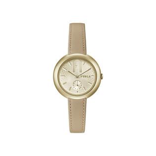 Zegarek FURLA Cosy K TJ WW00013003L2