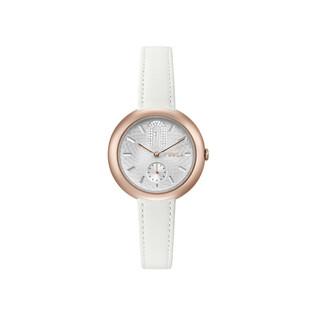 Zegarek FURLA Cosy K TJ WW00013004L3