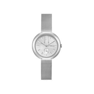 Zegarek FURLA Cosy K TJ WW00013005L1