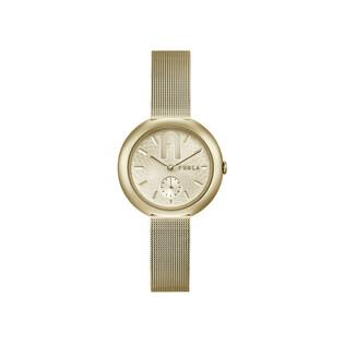 Zegarek FURLA Cosy K TJ WW00013006L2