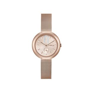Zegarek FURLA Cosy K TJ WW00013007L3