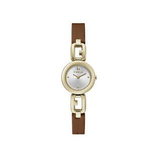 Zegarek FURLA Arco K TJ WW00015003L2