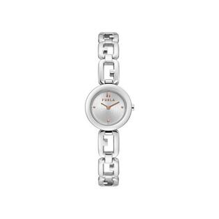 Zegarek FURLA Arco K TJ WW00015005L1