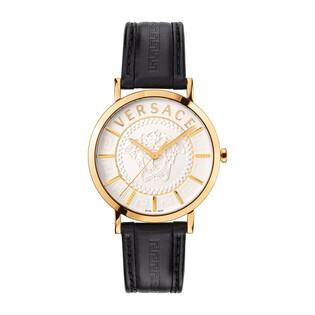 Zegarek VERSACE V-ICON K TJ VEJ400221