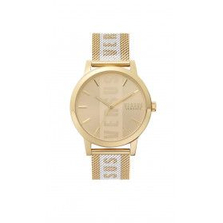 Zegarek VERSUS Barbies K TJ VSPHM0520
